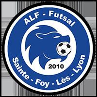 alf logo 200