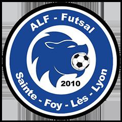 alf logo 240