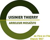 cuisinier Thierry