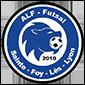 alf logo 85