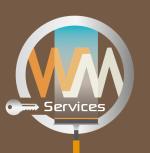 WM Services
