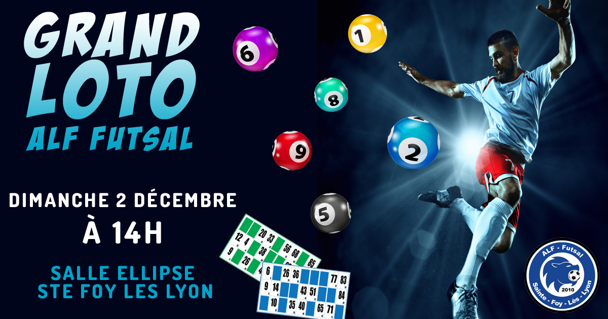 BANNIERE SAVE THE DATE LOTO copie