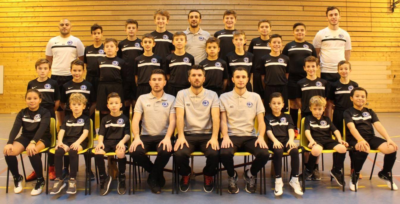 alf stage futsal 1