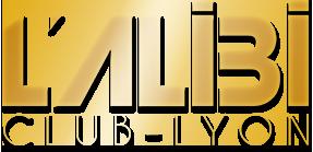 alibi logo 2
