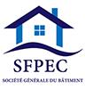 SFPEC
