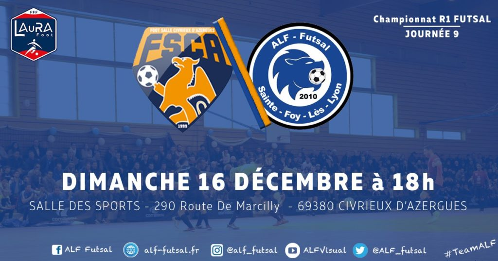 AFFICHE CIVRIEUX ALF J9 R1 Futsal-2