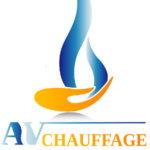 AV Chauffage